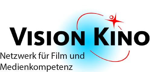 Visionkino